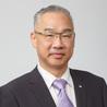 Donald Chen