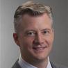Glenn Landau