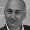 Frank Kelcz