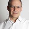 Michael Elias
