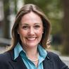 Kelsey Lynn Skinner