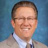 Gerry Fay