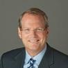 Michael Slocum