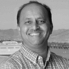 Chethan Visweswar