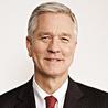 Jeffry von Gillern