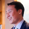 SungHwan Cho