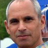 Michael Kruteck