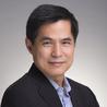 Stephen Ho