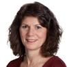 Eileen Mahoney