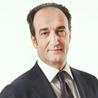 Roberto Vedovotto