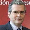 Pablo Isla Alvarez de Tejera