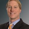 David W. Nelms