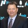 Michael Witynski