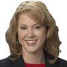 Carol Lowe