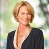Julie Parrish