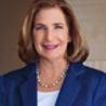 Ilene Gordon