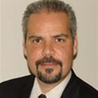 Lance V. Berberian