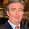 Robert T. O'Shaughnessy