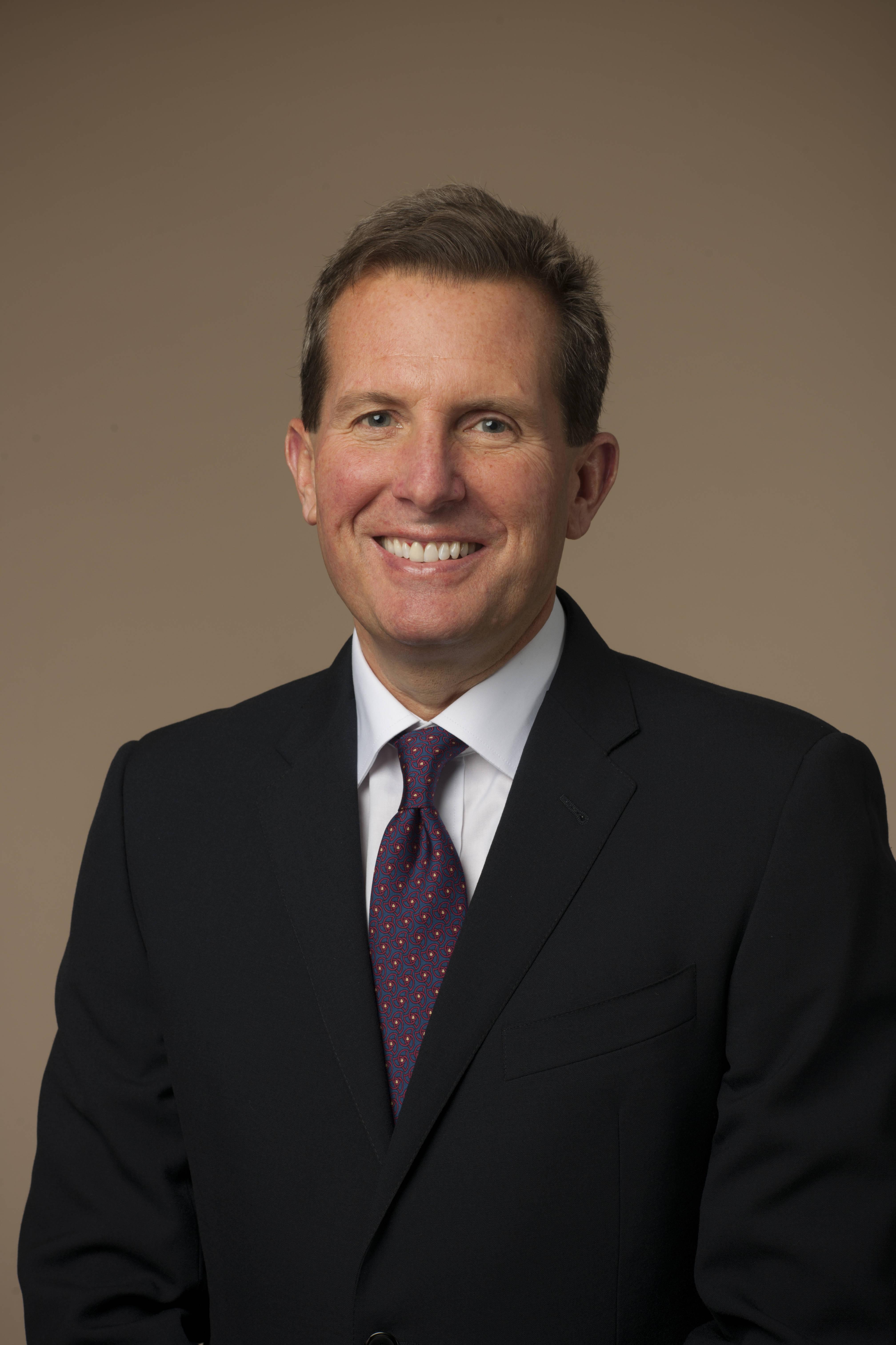 Geoff Ballotti
