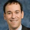 Daniel Freiman