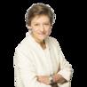 Fabienne Lecorvaisier