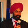 Inderpal Singh Mumick