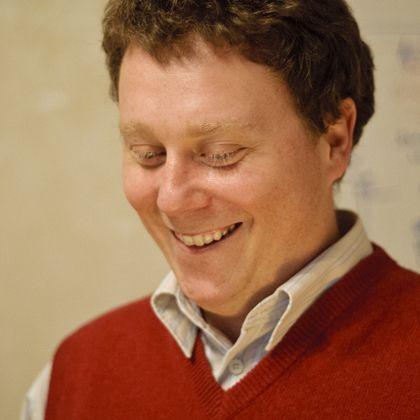 Péter Halácsy
