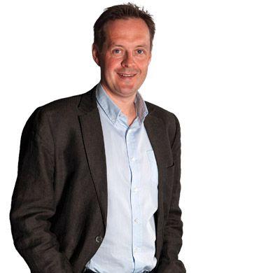 Christian Lindegård Jepsen