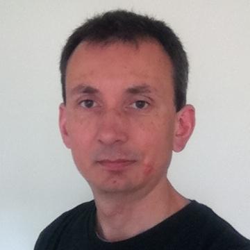 Fabrice Retkowsky
