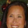 Kristen Koh Goldstein