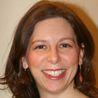 Jessica Haller