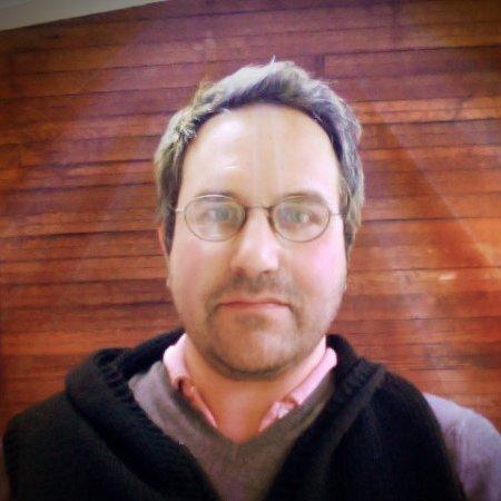 David Soloff